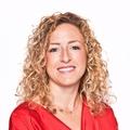 Annis Steiner profile image