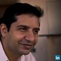 Anshu Sharma profile image