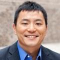 Anthony Chiu profile image