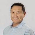 Anthony Choe profile image