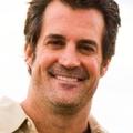 Anthony Curci profile image
