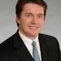 Anthony Danaher profile image