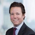 Anthony Nazar de Jaucourt profile image