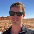 Anthony Quill, CFA profile image