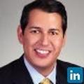 Anthony Robello profile image
