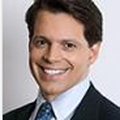 Anthony Scaramucci profile image