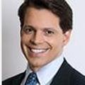 Anthony Scaramucci profile image