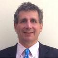 Anthony Silver profile image