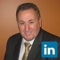 Anthony T. O'Toole, CPA profile image