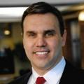 Anthony Waskiewicz profile image