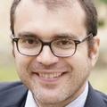 Antoine Mallard profile image