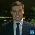 Anton Kushnir profile image