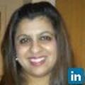 Anu Chhabra profile image