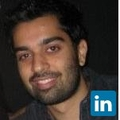 Anuj Mathur profile image