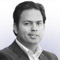 Anupam Rastogi profile image