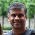 Anurag Chandra profile image