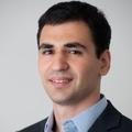 Aram Verdiyan profile image