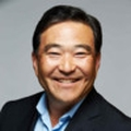Archibald Asawa profile image