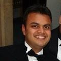 Archit Garg profile image