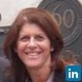 Arianne Neumark profile image