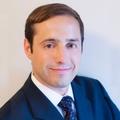 Ariel Eckstein profile image