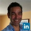 Ariel Jatib profile image