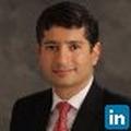 Arjun Bawa profile image