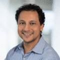 Arjun Metre profile image