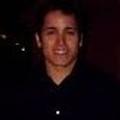 Arlen Hodinh profile image