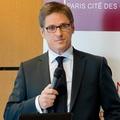 Arnaud CHRETIEN profile image