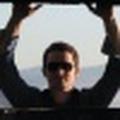 Arnaud Grunwald profile image