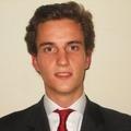 Arnaud Van Tichelen profile image