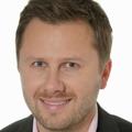 Arnoldas Nauseda profile image