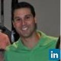 Aron Grodinsky profile image