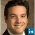 Aron Schwartz profile image