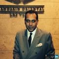 Arun Ganguly profile image