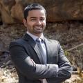 Arvind Radhakrishnan profile image