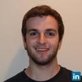 Ash Egan profile image