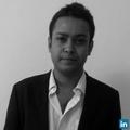 Ash Narain profile image