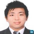 AshaRoy Yuk Kwan Hui profile image