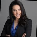 Ashleigh O'Brien profile image