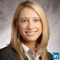 Ashley Maddeaux profile image