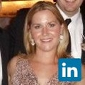 Ashley Miller profile image