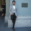 Ashminder Singh profile image