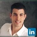 Assaf Shamia profile image