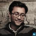 Atish Davda profile image