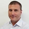 Attila Kadikoy profile image