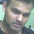 Atul Chatur profile image