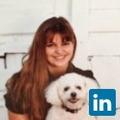 Audrey Kohout profile image