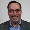 Avi Turetsky profile image